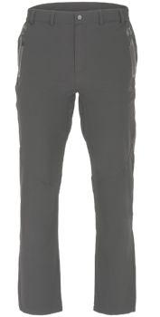 Highlander Munro Trousers TR142
